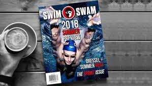 Watch Major Chionships The 5 Biggest U S Open - caeleb dressel bio swimswam