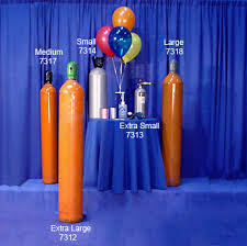 helium rental helium balloon supplies