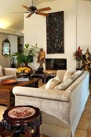 asian themed living room asian themed living room decor sleek and comfortable inspired