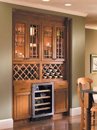 best 25 closet bar ideas on pinterest small bar areas bar