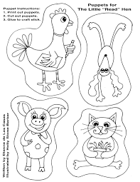 little pony pinkie pie coloring pages for kids printable free