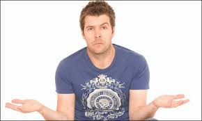 Rhod Gilbert Duvet Couchtripper View Topic Rhod Gilbert