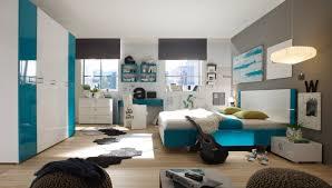 Schwarz Weis Wohnzimmer Bilder Ideen Ehrfürchtiges Deko Schwarz Weiss Wohnzimmer Design