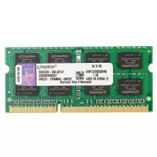 Memory 4gb Pc kingston ddr3 ram 4gb 1333mhz pc10600 laptop memory lazada