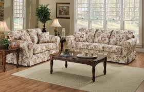 Sofas And Loveseats Sets by Entice Rose Fabric Upholstery Sofa And Loveseat Set