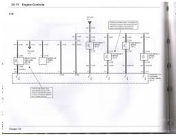 2004 2006 2 3 wiring diagram huge pics ranger forums the