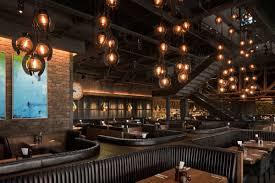 Interior Design Restaurant Joey Restaurants What U0027s New Joey Restaurants
