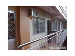 for rent studio type apartment near mham in r duterte st