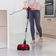 Laminate Floor Polisher Floor Polisher Ewbank Cleaning Homes Since 1880