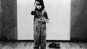 talking pictures the cinema of yvonne rainer begins july 21