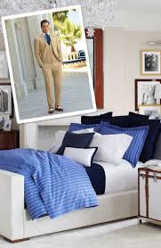 Ralph Lauren Furniture Beds by 26 Best Fashion Images On Pinterest Ralph Lauren Classic Style
