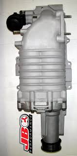 nissan frontier used parts nissan frontier eaton m62 supercharger parts