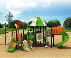 Backyard Ideas For Children Awesome Backyard Ideas For Kids U2014 Home Design And Decor Awesome