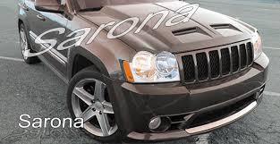 2007 jeep grand grille jeep grand suv sav crossover 2005 2010 790 00