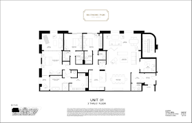 floor plan area calculator biltmore parc brown harris stevens avatar