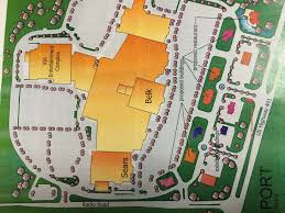 Citrus Park Mall Map Lake County Developments Growthspotter