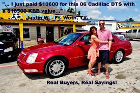 best dfw car deals black friday 2016 public auto auction dallas tx car auctions dallas fort worth tx
