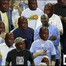 Unc Basketball Meme - images tagged with djmaconthatrac on instagram