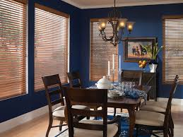 Window Treatments For Kitchen by Kitchen Window Decor Ideas Shades Shutters Blinds