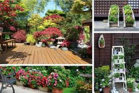 florida backyard ideas 33 florida backyard ideas outdoor potted plant 13 container