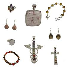 Shopping Resources For Bohemian Charm by Spirit Walker Crystal Shop Healing Crystals And Gemstones
