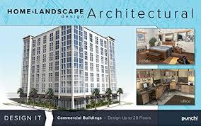punch home landscape design download punch home landscape design architectural series v18 download