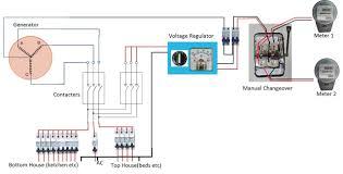 component neutral wire shared neutral wire neutral wire