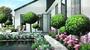 Planning A Garden Layout Free Free Garden Planner Autouslugi Club