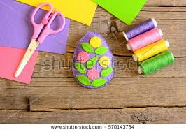 Frozen Easter Egg Decorating Kit by Easter Kit Stock Images Royalty Free Images U0026 Vectors Shutterstock