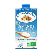 boutique cuisine almond cuisine cooking substitute substitute