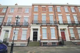 1 bed flats to rent in liverpool latest apartments onthemarket