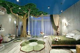 idee chambre garcon deco chambre garcon 5 ans idee decoration chambre garcon idee deco