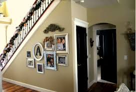 popular paint colors for interior doors list of beautiful paint