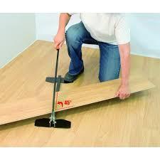 Hardwood Flooring Tools Edma Laminate Flooring Tools Stirling Waters