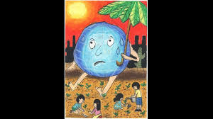 paint for the planet national geographic kids