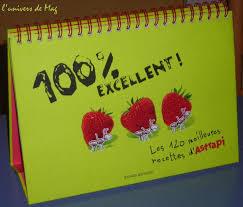 livre de cuisine enfant cuisinons avec les enfants mag cuisine