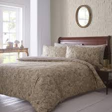 29 best vantona prints images on pinterest duvet cover sets bed