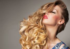 hair extension trends and techniques best hair salon u0026 hair