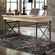 leaning ladder desks wayfair erica desk haammss