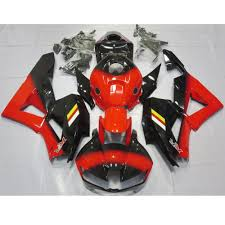 honda 600 cbr 2013 online get cheap motor cbr 600 aliexpress com alibaba group
