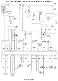 denso voltage regulator wiring diagram free arresting alternator 3