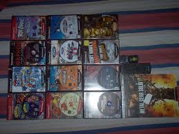 imagenes de juegos originales de ps2 juegos accesorios chip virtual ps2 pc xbox laneros com