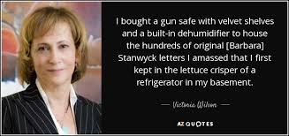Built In Dehumidifiers For Basements by Victoria Wilson Quote I Bought A Gun Safe With Velvet Shelves And