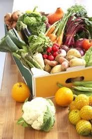 cuisiner des legumes légumes recette légumes pour cuisiner les légumes aufeminin