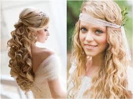 Hochsteckfrisuren Braut Locken by Lockige Haarverlängerungen Mit Verbessern Ihren Hochzeit
