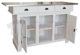 meuble cuisine 45 cm profondeur charmant meuble cuisine 45 cm profondeur 12 comptoir de cuisine