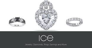 jewelry rings online images Jewelry diamonds rings earrings and more png