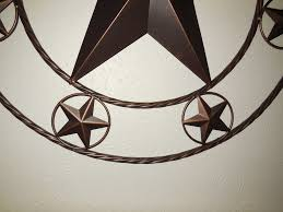 Stars Home Decor by 26