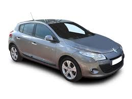 renault megane 2004 black renault megane 1 4 2012 review specifications and photos