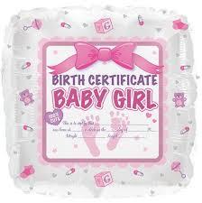 baby shower supplies baby shower supplies party secret